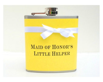 Wedding Gift For Bride From Maid Of Honor : Maid of Honor Gift, Bridesmaid Gift , Mother of the Bride Bridesmaids ...