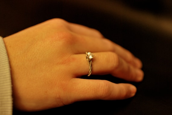 Images for boy or girl wedding ring on string cheap7coupon6onlinegq