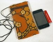 Pocket On a String 018