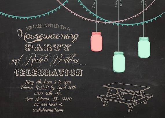 Babyshower Invitation Wording for best invitations example