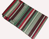 Funky Stripey eReader Gadget Laptop Case Cover Bag fits Kindle Tablet  Gift Idea