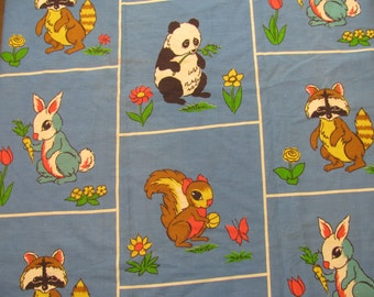 Popular Items For Baby Animal Prints On Etsy