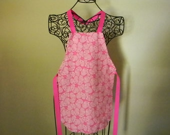 Barbie Kids Apron