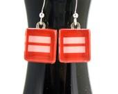 Marriage Equality Earrings