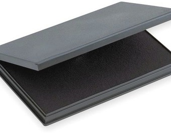 All-Purpose Black Ink Pad