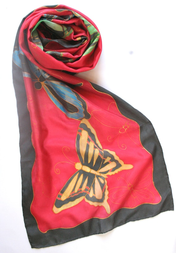 https://www.etsy.com/listing/158929096/red-silk-scarf-butterfly-scarf-hand?ref=shop_home_active_6