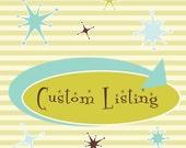 Custom listing for myrtlemsu