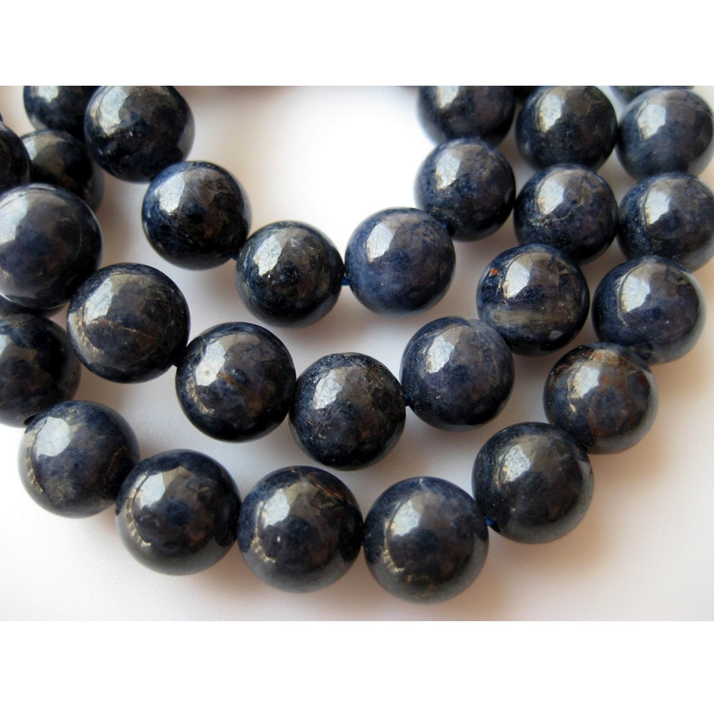 blue sapphire rondelle beads sapphire beads rondelle beads 8 10mm beads 8 inch strand from. Black Bedroom Furniture Sets. Home Design Ideas
