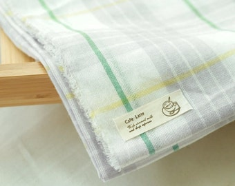 gauze cotton 1yard (44 x 36 inches) 50523