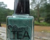 Sweet Tea Polish - Spanish Moss