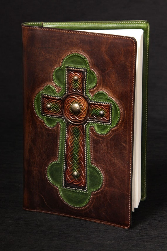 custom made writing journals
