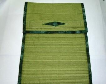 Wacom-Bamboo-Create-Tablet Case 8x14 tablet