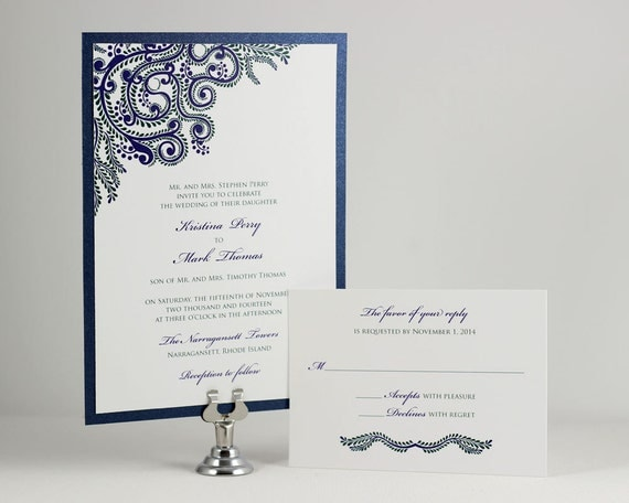 Indian wedding invitations printable for Free printable hindu wedding invitations