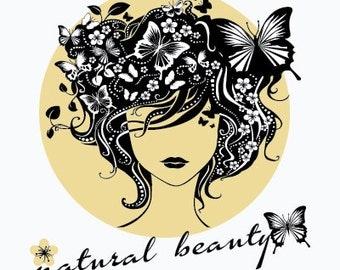 Professional Logo and Full Branding Package - Custom Logo Design, Business Card, Letterhead...