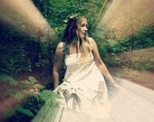 Payment Plan for The Faerie Ring:  An Enchanted E-Course