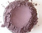 SAMPLE Starlight- All Natural Mineral Eyeshadow (Semi-Matte)