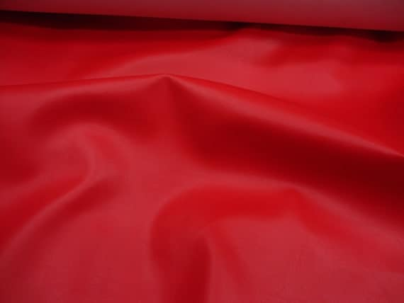 red marine upholstery auto boat vinyl fabric per yard 54. Black Bedroom Furniture Sets. Home Design Ideas