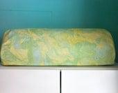 CRICUT EXPRESSION Dust Cover, Handmade, Scrapbooking, Supplies
