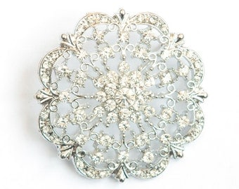 Popular items for wholesale brooch on Etsy
