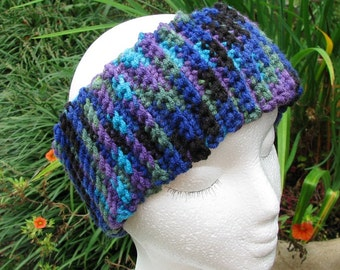 Head band - Ear Warmer