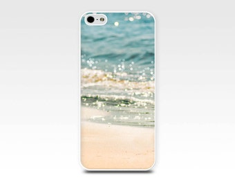 abstract iphone case 6s iphone 6 case nautical iphone 4 4s 5 5s nautical case bokeh iphone case beach photography iphone 5 5s case iphone 4