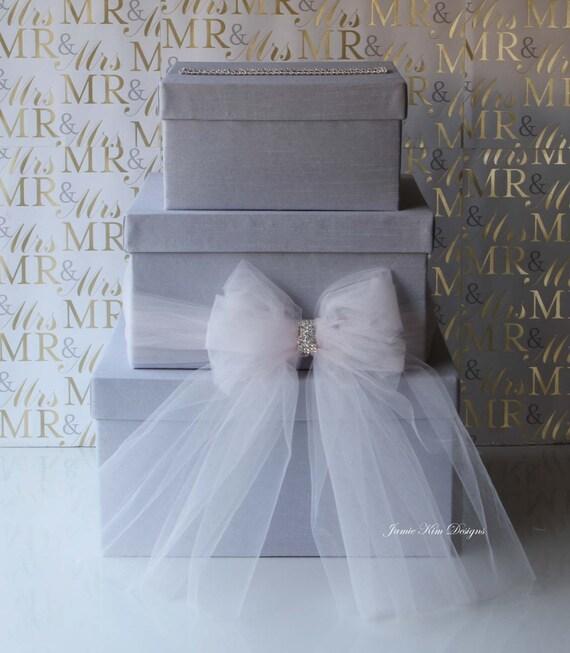 Wedding Card box, Money Box Custom Made