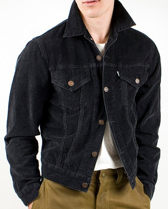 Find mens corduroy jacket blue at ShopStyle. Shop the latest collection of mens corduroy jacket blue from the most popular stores - all in one place.