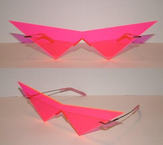 """[Objeto Tienda] Gafas de Sol """"W"""" Il_570xN.496180274_bmh3"""