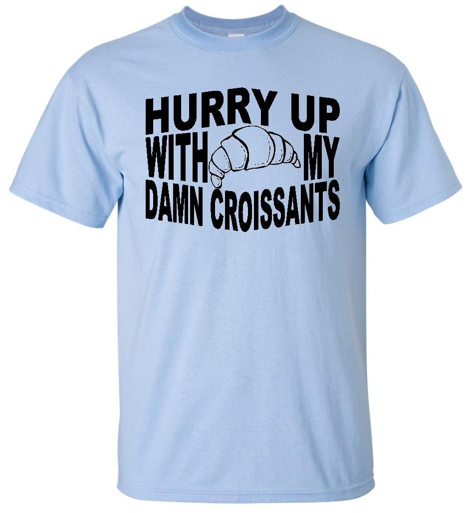 Yeezus Tour Merch Sweatshirt Croissants yeezus t-shirtYeezus Tour Merch Sweatshirt