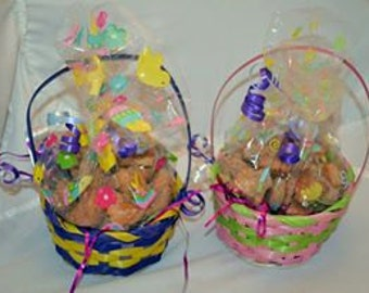 Treat Mini Basket (40 ct)