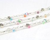 Cute Spring Garden Bracelets