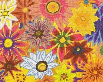 Gazanias 'Treasure Flowers' POSTCARD
