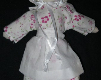 Joy Prairie Doll - Small