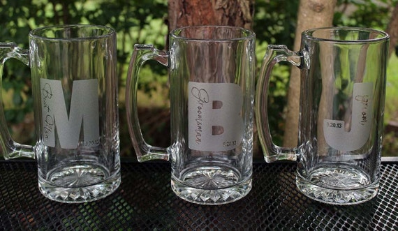 Gift Ideas For Bride And Groom From Best Man : ... Bachelor Party Idea,Groomsmen,Best Man,Father of Bride or Groom Gift