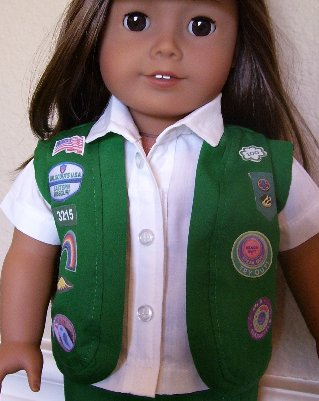 Junior Girl Clothes