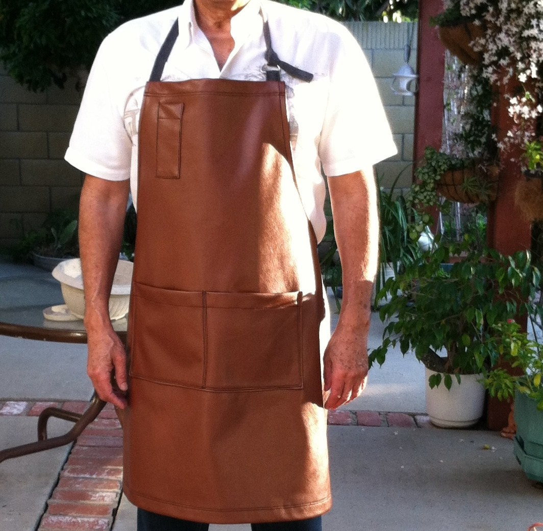 Amazing Woodworking Aprons Amp Cooking Aprons  Zazzlecouk