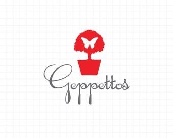 logo design, custom logo, custom logo design, business logo, photography logo, watermark, design branding, OOAK logos, premade logo
