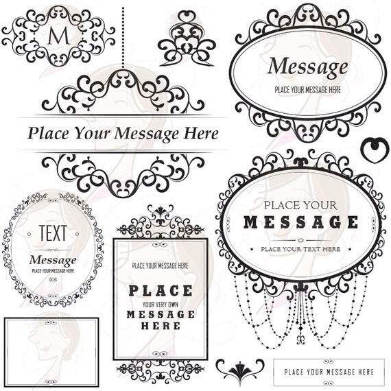 Wedding Shower Invitations Etsy as nice invitations template