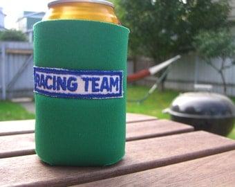 Racing Team Drink Holder