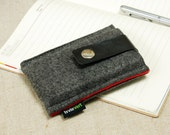 iPhone 6 Plus iPhone 6 5 5S 5c 4s Felt Sleeve Cover Pouch Wallet Bag Samsung Galaxy s3 s4 S5 S6 Note 2 Note 3 Note 4 Case Pouch Cover  E577