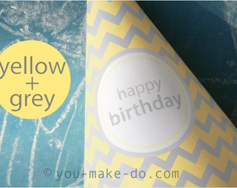 gray and yellow party hat cake smash birthday printables birthday hats 1st birthday party hats birthday printable 1st birthday hat boy girl