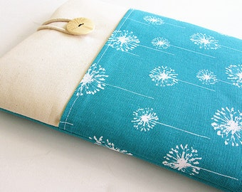 iPad Case, iPad Cover, iPad Sleeve, iPad Air Cover, iPad Air Case.