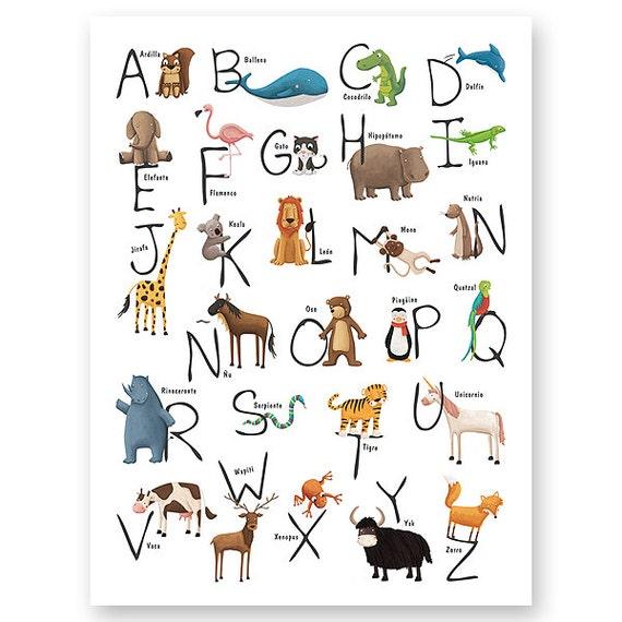 Fabuleux Animal por la x - Imagui RM17