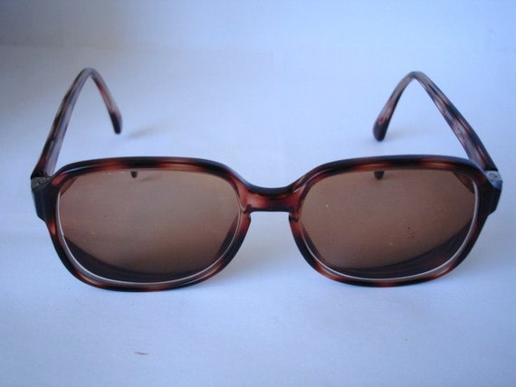 Awesome Vintage Men's Eyeglasses See our huge collection