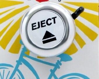 Eject Bike Bell