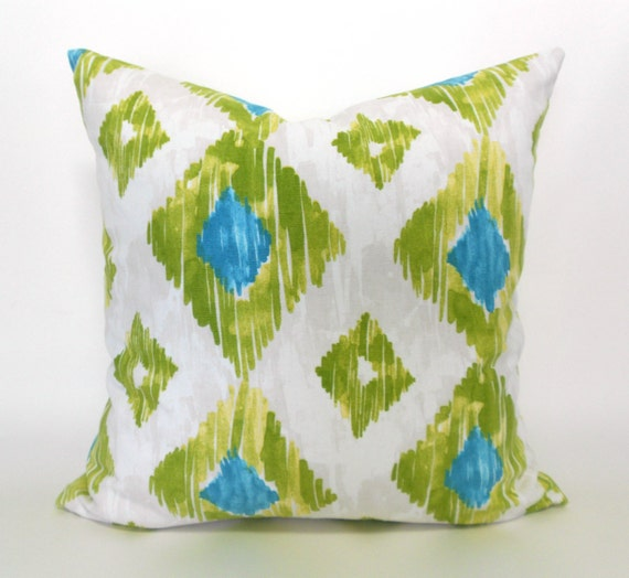 Throw Pillow Cover Measurements : Pillow Covers ANY SIZE Decorative Pillow Cover Pillows Home
