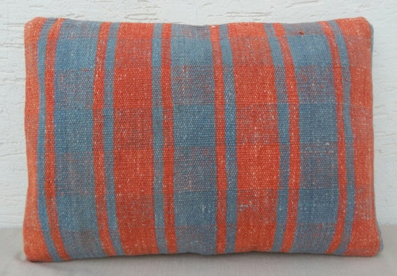 Large Decorative Body Pillow : Items similar to DECORATIVE Lumbar Pillows for Couch, Body Pillow Cover, Large Throw Pillows ...
