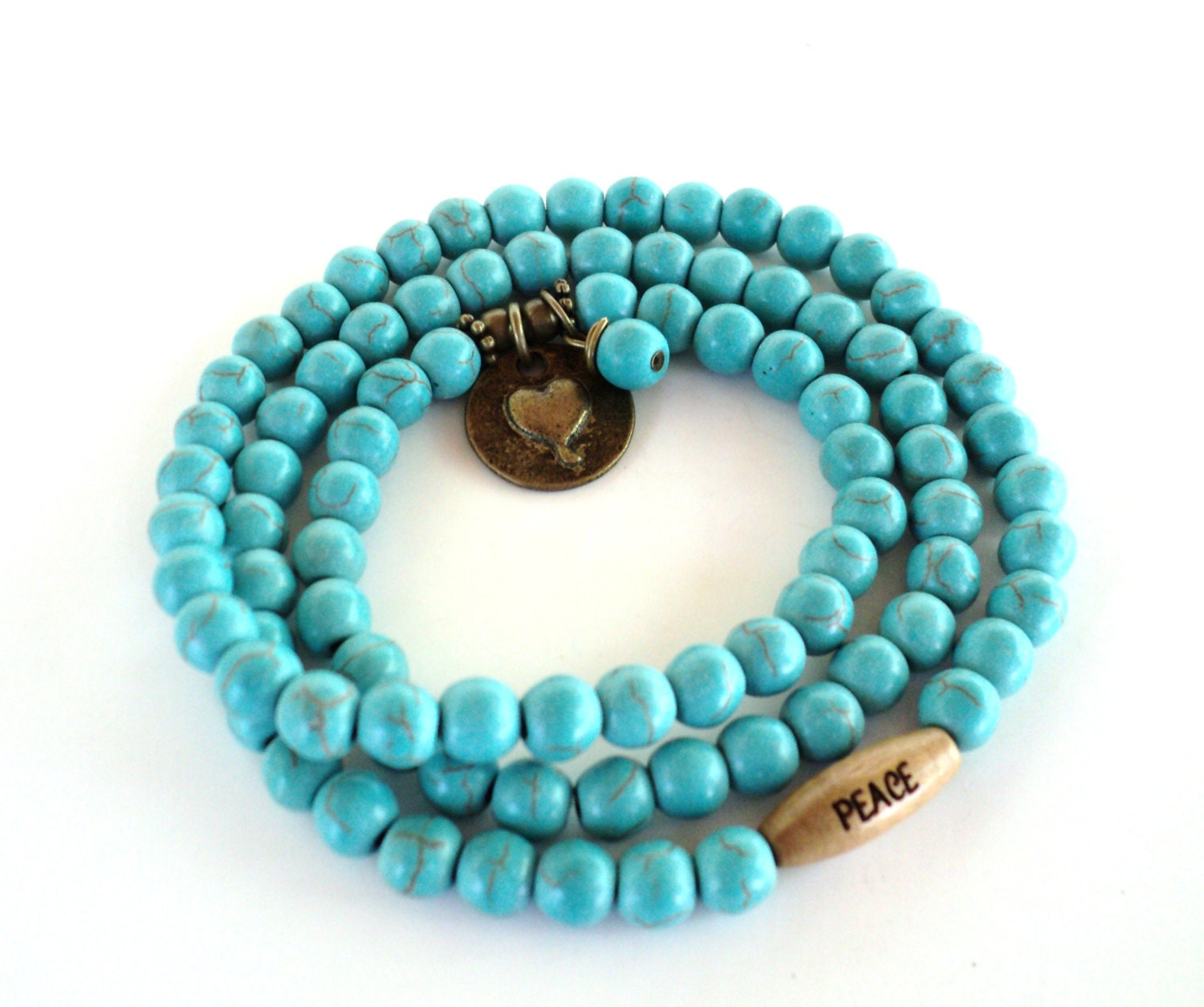 Love Wrist Wrap Bracelet Yoga Jewelry Turquoise Bohemian. Faberge Brooch. Beach Diamond. Antler Engagement Rings. Ankle Charm Bracelet. Cremation Urn Necklace. Cat Eye Sapphire. Mens Rings. Tri Colour Bangles