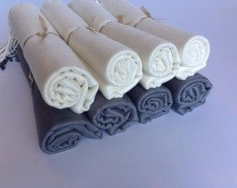 8 pashmina, pashmina set, pashmina scarf, shawls, wrap, bridal shawl, bridesmaid shawl, wedding favors, shawls wedding, gifts