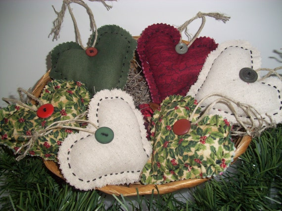 Country Christmas Handmade Ooak Heart Bowl Fillers. Country Christmas Yard Decorations. Christmas Tree Lights Round. Best Christmas Decorations For Sale. German Christmas Angel Ornaments. Christmas Decorations To Make For Bedroom. Christmas Cake Decorations Easy. Christmas Decorations 2016 Outdoors. Cheap Christmas Outdoor Decorations Uk